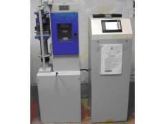 Пресс гидравлический автоматический ADR-Auto 250/25 kN