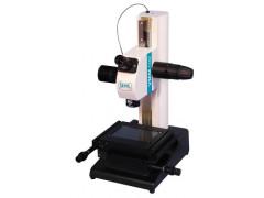 Микроскопы измерительные Walter UHL