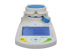 Анализаторы влажности весовые PMB
