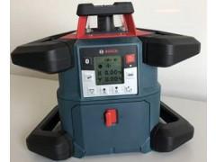 Нивелиры лазерные ротационные GRL 600 CHV