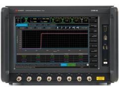 Установки для тестирования средств беспроводной связи E7515B