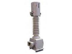 Трансформаторы тока ТБМО-110-УХЛ1, ТБМО-220 УХЛ1