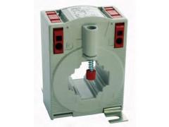 Трансформаторы тока измерительные METSECT5M* и METSECT5D*