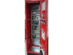 Контроллеры пожарной автоматики SPUTNIC