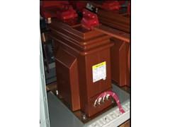 Трансформаторы тока 2WS-287R