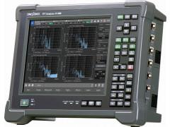 Анализаторы низкочастотных сигналов CF-9200, CF-9400