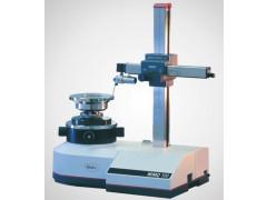 Приборы для измерений формы и расположения поверхностей вращения MarForm серий MMQ 100, MMQ 150, MMQ 200 и MMQ 400