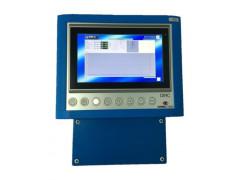 Приборы многофункциональные для измерений параметров жидких металлов DIRC-6