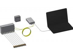 Системы измерения наведенных токов СИНТ