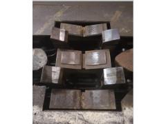 Весы для взвешивания рулонов ВЭР-1-40