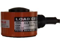 Датчики силоизмерительные тензорезисторные CLB-5-YN