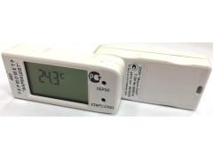 Термометры электронные автономные для контроля холодовой цепи Фармацевт