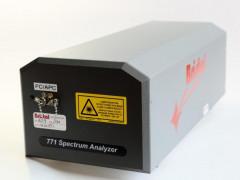 Анализаторы спектра оптического Bristol 771B-NIR-FC/APC