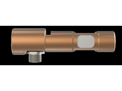 Датчики силоизмерительные тензорезисторные 1F