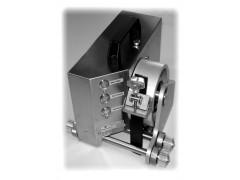 Адгезиметры электронные Selmers серии SPRT2500W