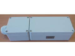Периодомеры скважинные автоматические САП1М/GSM