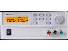 Источники питания постоянного тока U8001A, U8002A