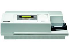 Спектрофотометры SpectraMax M2
