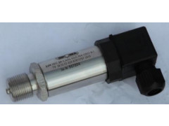 Датчики давления ДДМ-2000