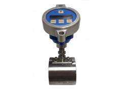 Расходомеры крыльчатые HMP 25-SC-W.PN40.E.V-090