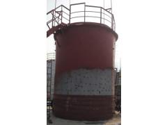 Резервуары стальные вертикальные цилиндрические РВС100, РВС-400 РВС700, РВС-1000