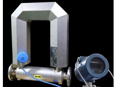 Расходомеры массовые КРОМАСС-V