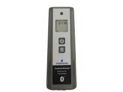 Термометры цифровые многофункциональные
