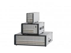 Системы измерительные акустикоэмиссионные AMSY-6
