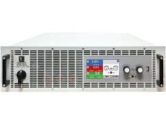 Источники питания постоянного тока программируемые двунаправленные EAPSB