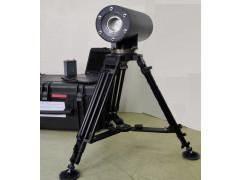 Установки спектрометрические рентгеновского и гамма-излучения СЕГР-MCA527