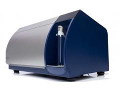 Анализаторы молока и молочных продуктов MilkoScan FT3