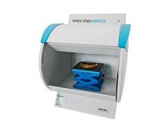 Спектрометры рентгеновские флуоресцентные SPECTRO MIDEX