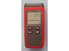 Термометры цифровые RGK