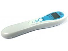 Термометры бесконтактные медицинские цифровые инфракрасные МТ-500