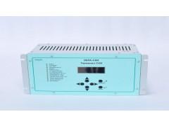Модули регистрации импульсного светового излучения МРСИ