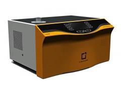 Течеискатели масс-спектрометрические гелиевые LX218