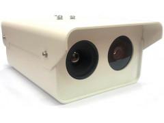 Системы тепловизионного мониторинга температуры тела человека ISMTB-DL-60