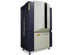 Дифрактометры рентгеновские SmartLab