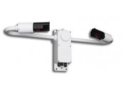 Датчики оптической видимости Biral