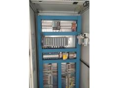 Система автоматического управления УПТГ-КНС-1500