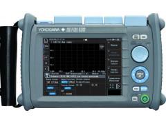 Рефлектометры оптические AQ1210