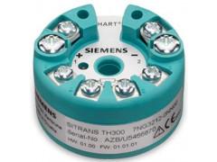 Преобразователи измерительные SITRANS TH300