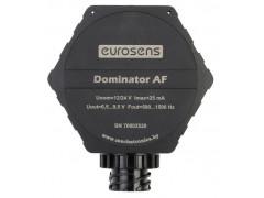 Датчики уровня топлива EUROSENS Dominator