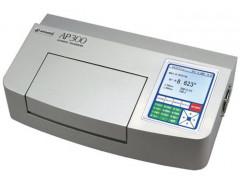 Поляриметры автоматические АР-300