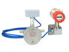 Расходомеры массовые TM-R, TMU-R и HPC-R