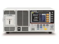 Источники питания переменного и постоянного тока серии ASR-72000 серия ASR-72000