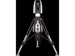 Системы лазерные координатно-измерительные Leica Absolute Tracker АТS600