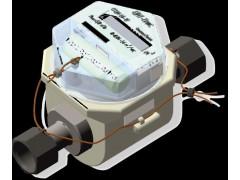 Счетчики газа цифровые интеллектуальные СГЦИ