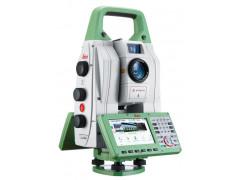 Тахеометр электронный Leica TS60 I