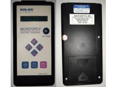 Фотометры MicroTOPSII